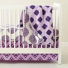 baby crib bedding baby