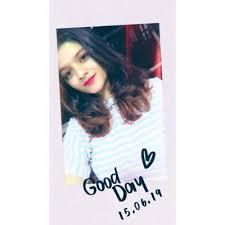 Priyanka Karekar (@_priiiiii) | Twitter