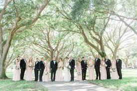 vinoy renaissance wedding photographer