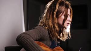 Bill Wither's - Ain't No Sunshine (COVER by Abby Ward) #LIVESESSIONS -  YouTube