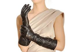 leather gloves for women reviews in 2020