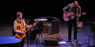Pomplamoose returns to The Farm: A night of surprises - The Stanford Daily
