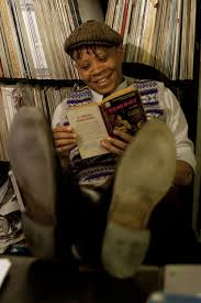 Debbie Smith | Discography | Discogs