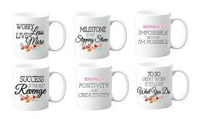 motivational coffee mugs beyti refinedtraveler co
