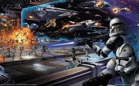 star wars battlefront ii hd wallpapers
