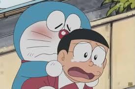 Doraemon | Doraemon, Anime, Phim hoạt hình