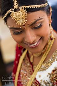 pin on indian bride bindi setting