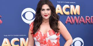 Lady Antebellum's Hillary Scott Celebrates Twins First Birthday with  Adorable Photos – One Country