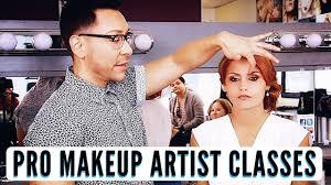 pro makeup makeup artist private