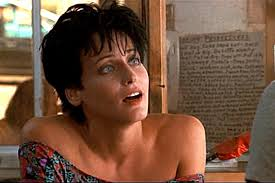 Lori Petty on 'Point Break' remake: 'That's some stupid s--t right ...