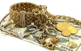 dejunk earn money toronto gold