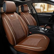 car seat covers for bmw e30