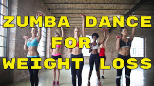zumba dance workout for beginners step