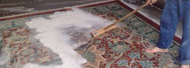 Rug Cleaning And Rug Laundry Brighton | Squeaky Green Clean