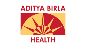 MobiKwik,Aditya Birla Health Insurance introduce Cancer Protect Cover starting Rs 125.