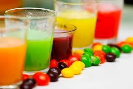 3 ways to make skittles vodka wikihow