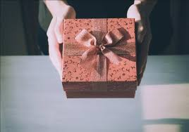 20 best housewarming gifts for men