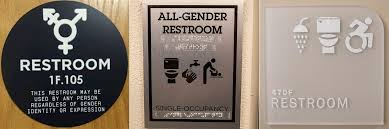 politics aside new bathroom designs