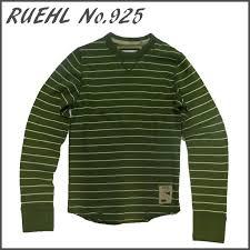 a2b rakuten ichibaten cloth for ruehl