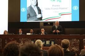 """Al Premio Nazionale """"Aldo Franco Pessina"""", un corale ..."""