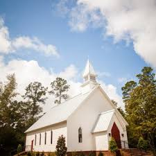 kinderlou forest chapel wedding