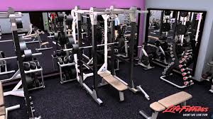 anytime fitness in sydney fitness and