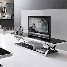 library meters modern metal furniture