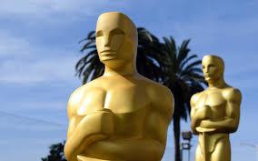 Oscar 2020, i preparativi a Los Angeles per la 92esima edizione ...