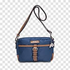 Tasche PICARD Handbag Leather Backpack - Clutch - Sonja Day Transparent PNG