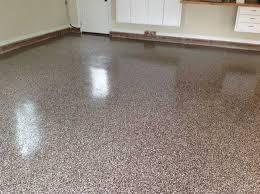 garage floor sherwin williams