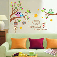 Wooden Frame For Walls Stickers Decoration Molding Art In Living Room On Amazon Bedroom Borders 3d Vamosrayos