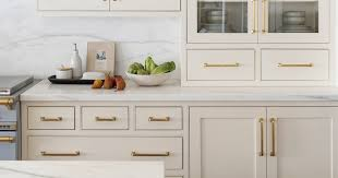the 7 best white paint colors for