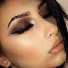 full face makeup designs saubhaya makeup