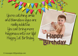 best birthday wishes greetings com