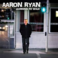 Aaron Ryan Music