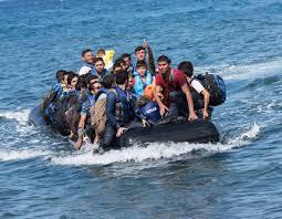 Dags att agera – så kan du hjälpa flyktingarna på Medelhavet | Cafe.se