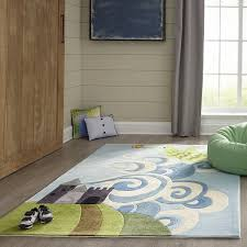 Dragon Rug Dragon Area Rugs For Castle Themed Bedrooms
