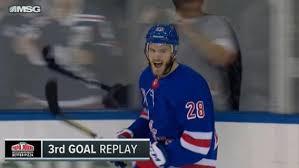 Paul Carey Stats and News | NHL.com