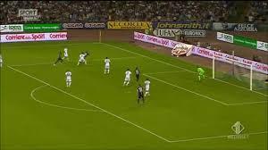 Acqua Lete Cup, Napoli-Paris Saint Germain 1-2 highlights 11/08 ...