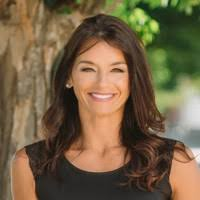 Celeste Smith - MOVE with Celeste - Self-employed | LinkedIn