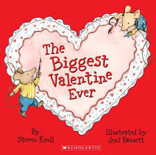 Image result for valentine's day books