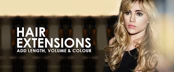 hair extensions in sheffield at wigs