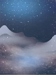 تساقط الثلج الخلفية أعطى تعادل الخلفية ثلجي البياض الخلفية الخلفية