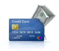 credit cards archives marketunlimited