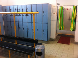 Changing Room Wikipedia