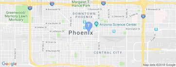 phoenix suns tickets talking stick