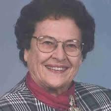 Ida Hill Obituary - Baton Rouge, Louisiana - Tributes.com