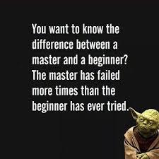 greatest yoda quotes for massive growth bayart