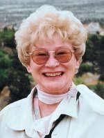 Lynn Price Obituary - Eugene, Oregon | Legacy.com