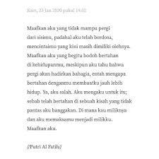 putrialfatih instagram posts photos and videos com